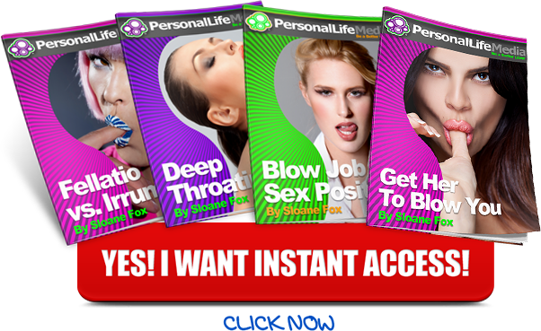 YES! I Want Instant Access!