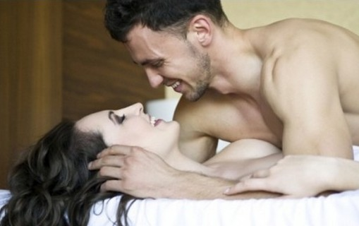 How To Get Her Mind To Relax So She Can Enjoy Lovemaking