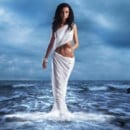 Goddess Code: Why Making Her Feel Like Aphrodite Turns Her On