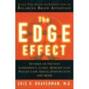 """The Edge Effect"" Improve Your Memory, Attention, Temperament"