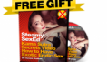 Kama Sutra Secrets Video: How To Have Exotic Erotic Sex (Free Gift)
