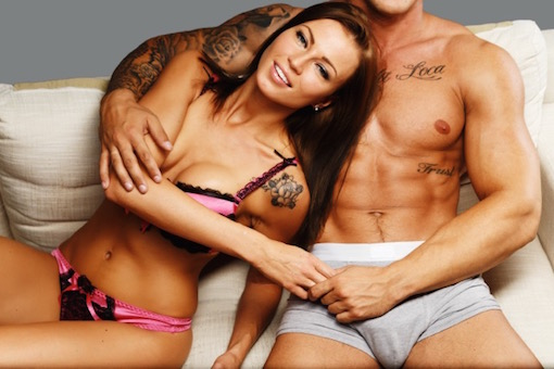 http://personallifemedia.com/wp-content/uploads/2015/12/Sexual_excitation_and-_inhibition.jpeg