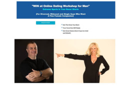 How To Use Online Dating To Find A Good Woman