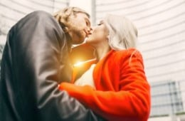 How To Bring Back The New Relationship Energy In Your Romance