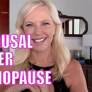 She's In Menopause | He Has ED