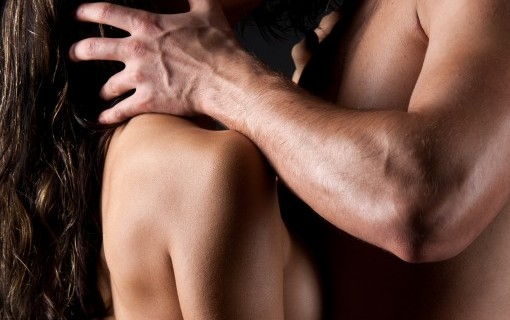 Sexy Bedroom Tip: The 3 Kinds Of Sex Couples Have