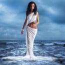 Goddess Code: Why Making Her Feel Like Aphrodite Turns Her On