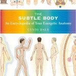 The Subtle Body: Energetic Anatomy