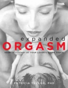 Expanded Orgasm - Soar To Ecstacy