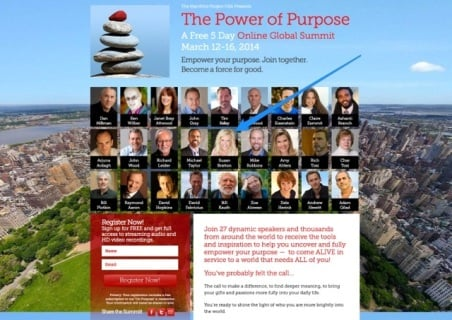 How To Empower Your Purpose With Sexual Energy