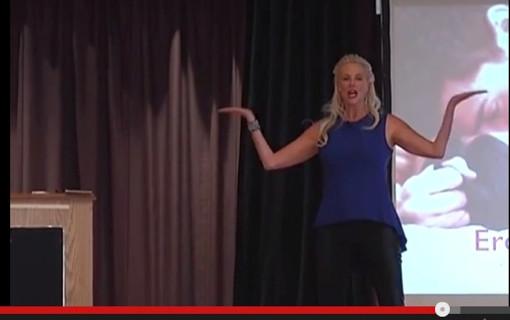 8 Passion Accelerators [Video]