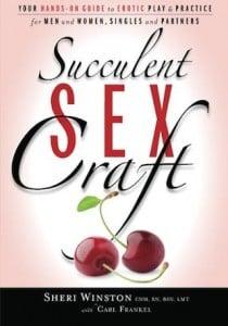 Succulent_Sexcraft