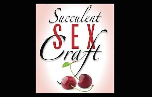 Fulfill Your Erotic Life And Become Sexually Empowered