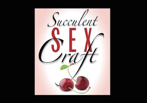 https://personallifemedia.com/wp-content/uploads/2014/09/Succulent_Sexcraft1.jpg