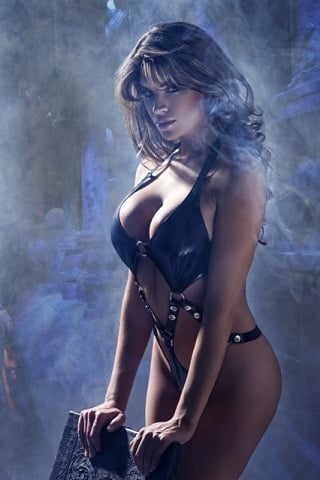 https://personallifemedia.com/wp-content/uploads/2014/09/increase-her-sexual-desire.jpeg