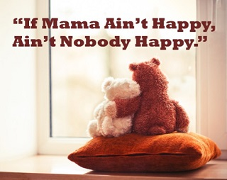 https://personallifemedia.com/wp-content/uploads/2014/12/Make-mama-happy.jpg
