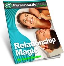 RelationshipMagic