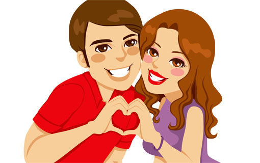 https://personallifemedia.com/wp-content/uploads/2014/12/stay-passionately-in-love.jpg