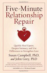 5 Min Relationship Repair