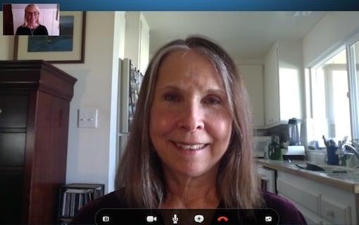 https://personallifemedia.com/wp-content/uploads/2015/02/Dr_Susan_Campbell-.jpg