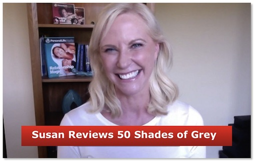 https://personallifemedia.com/wp-content/uploads/2015/02/Susan_Reviews_50_Shades.jpg