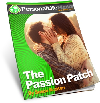 ThePassionPatch