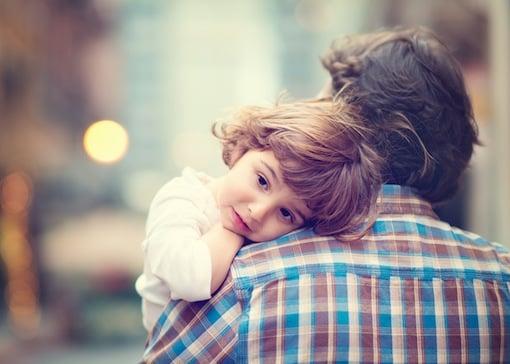 https://personallifemedia.com/wp-content/uploads/2015/03/Self_Guided_Childhood.jpg