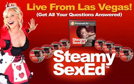 https://personallifemedia.com/wp-content/uploads/2015/04/Las-Vegas-Steamy-Sex-ED-510x320.jpg