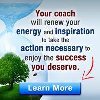 PLM-coaching-ads-III-200-15