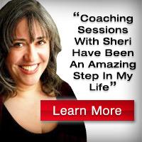 PLM-coaching-ads-coaches200-01