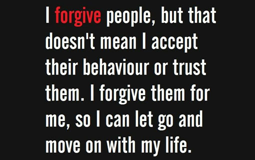 https://personallifemedia.com/wp-content/uploads/2015/04/forgive-and-forget.jpeg