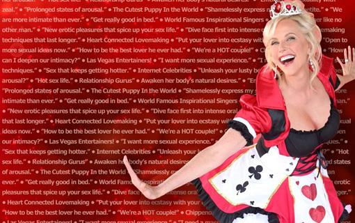 https://personallifemedia.com/wp-content/uploads/2015/05/Sexy-Susan-Bratton-Las-Vegas.jpg