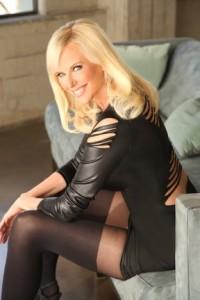 Susan Bratton Trusted Hot Sex Advisor