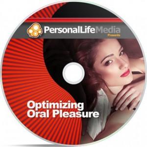SSE_Optimizing-Oral-Pleasure