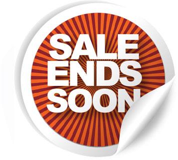 Sale-Ends-Soon
