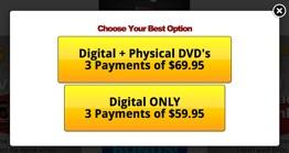 choose your best option