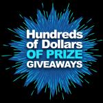 GiveawayStarburstOnly