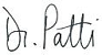 dr_patti_signature_small