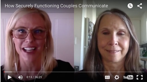 Five-Minute_Relationship_Repair_with_Susan_Campbell