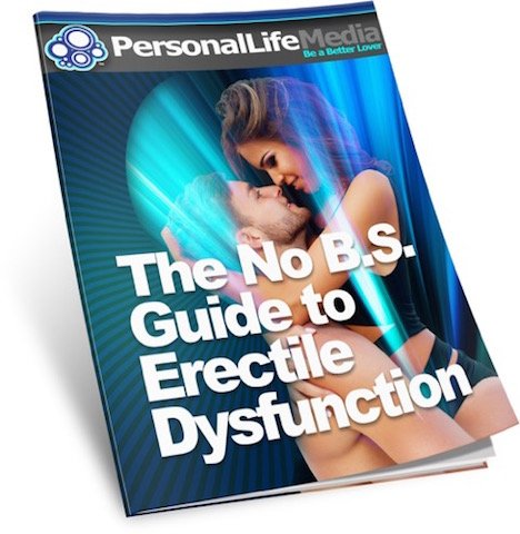 MOL--The_No_BS_Guide_To_Erectile_Dysfunction