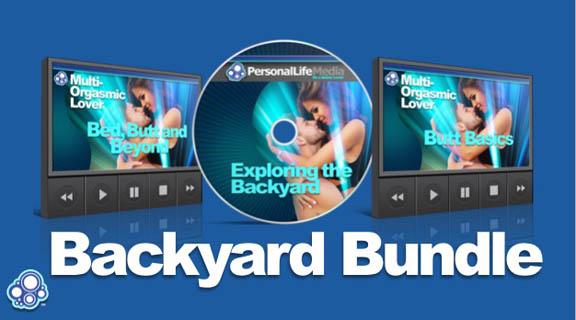 MOL backyard bundle