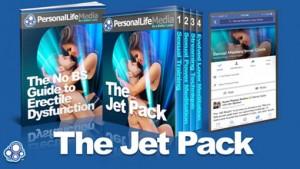 MOL jet pack