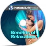 PLM-MOL-Benefits_Of_Relaxation