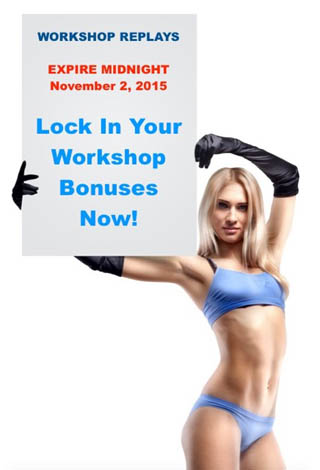 https://personallifemedia.com/wp-content/uploads/2015/10/lock-in-your-workshop-bonuses.jpeg
