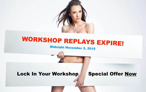 https://personallifemedia.com/wp-content/uploads/2015/10/workshop-replays-with-a-sexy-girl-510x320.jpg