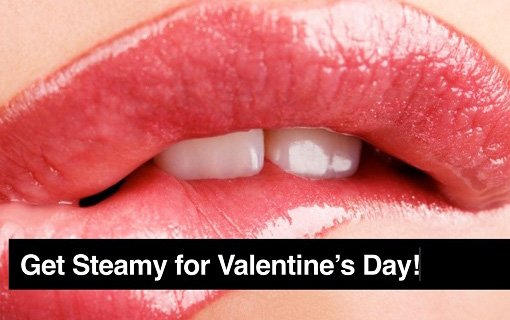 https://personallifemedia.com/wp-content/uploads/2015/12/Steamy-for-Valentines.jpg