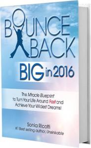 Bounce-Back-2016