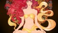 Free Sample: Couple's Tantric Meditation