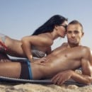 21 Sexual Do-IT-at-Home Couples Experiences (Sandbox Dates 2 of 5)