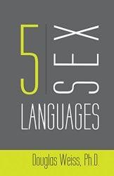 5 Sex Languages